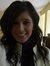 Lizbeth Bringas