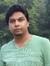Jay Ranathunga