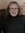 Judith Balafre