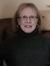Judith Gash (Balafre)