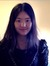 Ngoyan Anne Cheung