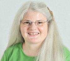 Nancy Kotkin