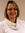 Kristie Lanzotti (goodreadsklanzotti)   2 comments
