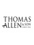 Thomas Allen & Son