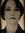 Evie's icon