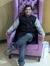 Prabhat Gaurav