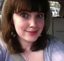 Samantha Kappes