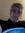 Mike McLaren | 7 comments
