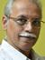 Krishnamurthi Balaji