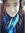 Krysten Taylor (krysteninwanderland) | 2 comments