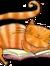 namericanwordcat