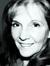Diane Purrington