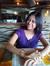 Ananya Chaudhuri