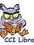 Cci Library