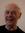 Terry Ravenscroft (terryrazz) | 6 comments