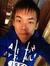 Xavier Sng