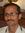 Prasad Godavarthi (prasadgv) | 3 comments