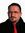 Harrison Davies (harrisondavies) | 10 comments