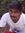 Senthil Kumar   1 comments