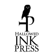 Hallowed Ink Press