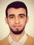 محمد أحمد سامى