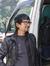 Naveen godar