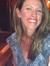Maryanne Kehoe