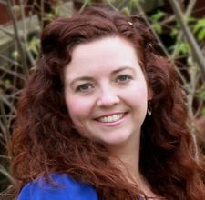 Rachel Skinner