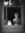 Sam Elessar