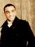 Hany Elkady