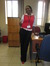 Loyiwe sikazwe