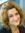 Sue Ciullo