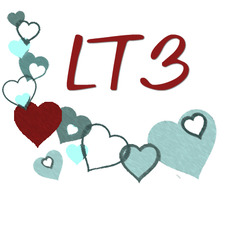 LT3 Press