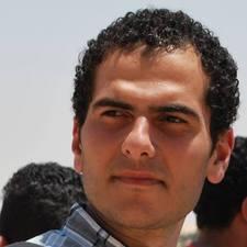 Ibrahim Abd Mohsen