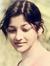 Ankita Purav