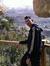 Saad Qasim