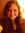 Samantha (samanthajo92) | 18 comments