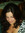 Joana Esteves | 37 comments