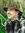 Joel Horn (joelhorn) | 46 comments