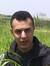 Abdelhadi Touil