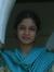 Mahmuda Sonia