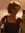 Brenda Boulanger (Slicksrants) | 7 comments