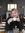 Amy Rose Bennett (amyrosebennett) | 3 comments