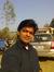 Manish Salaria