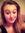 Randi (randiwilkins) | 5 comments