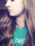 Abby Moreland