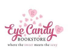 Eye Candy Bookstore