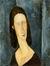 Kathleen Roland-silverstein