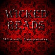WycEd Reader