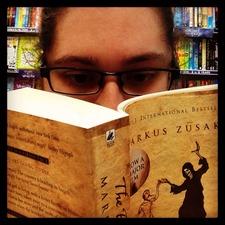 Jenny / Wondrous Reads